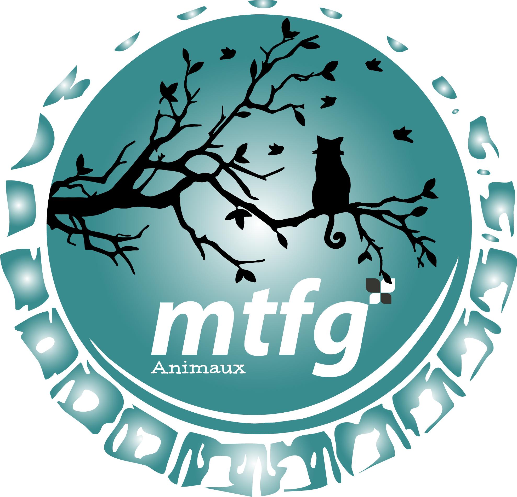 MTFG Animaux