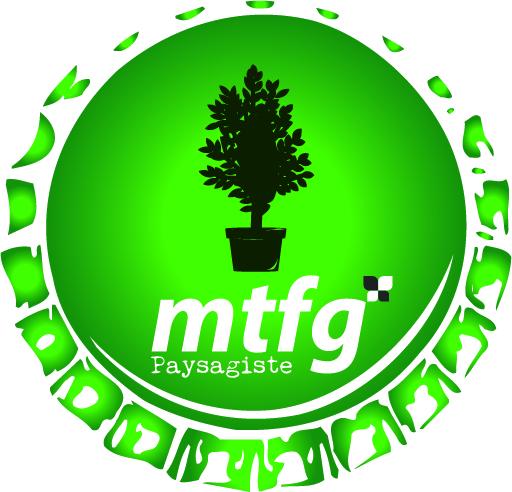 MTFG Paysagiste