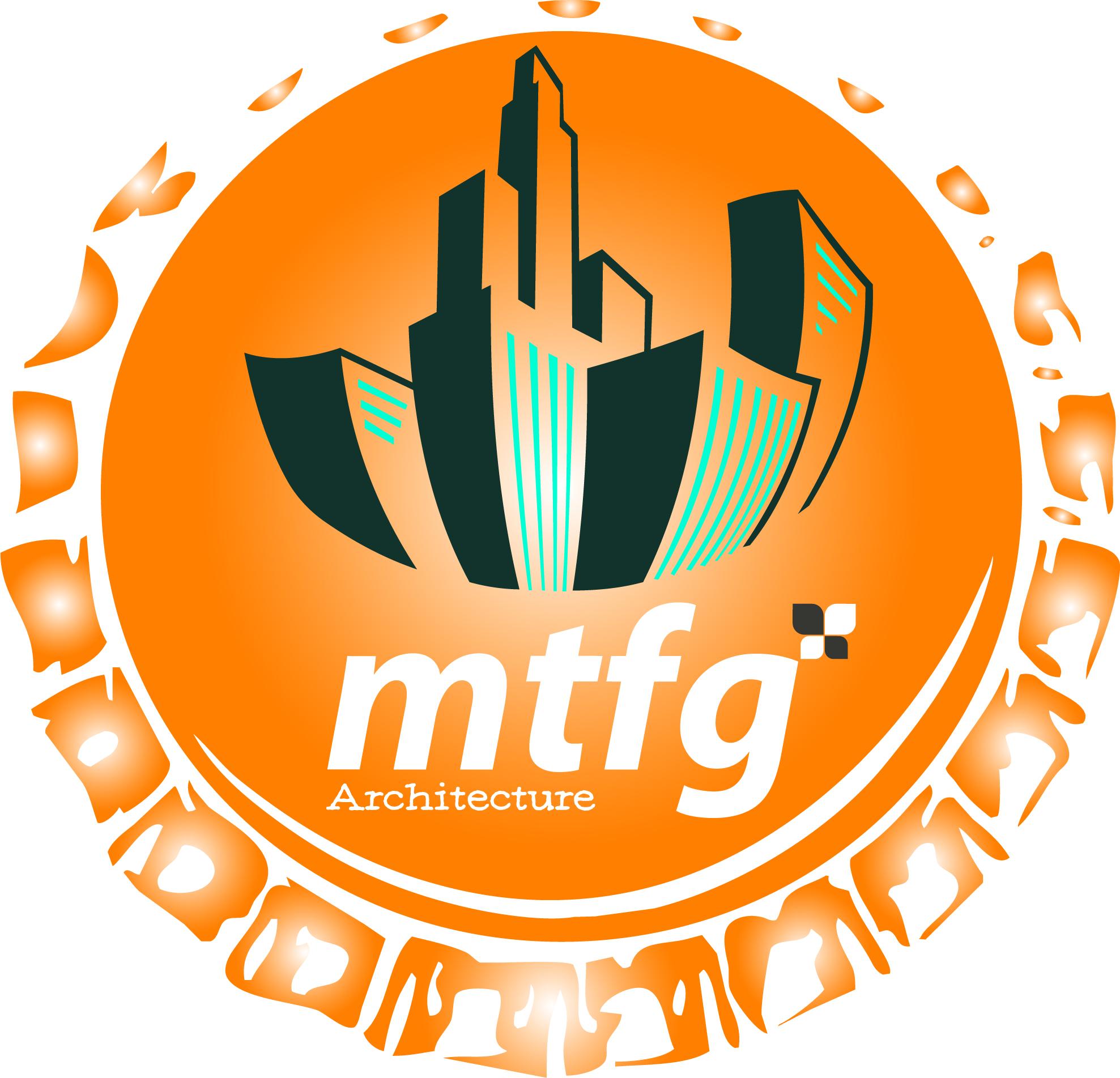 MTFG Architecture