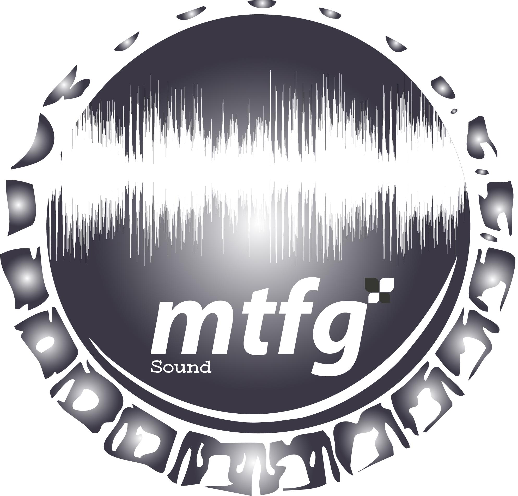 MTFG Sound